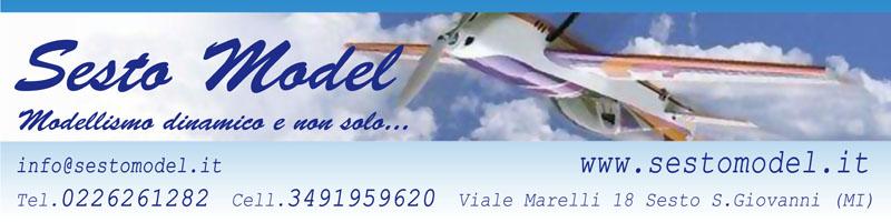 Cartelli pubblicitari forex