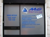 MG-Services