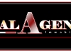 Italagency