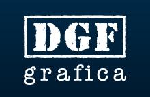 DGFgrafica